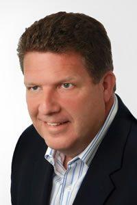 Gregg Clifton